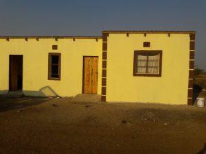 Hilfsprojekt Nomphumelelo Dlamini NEU